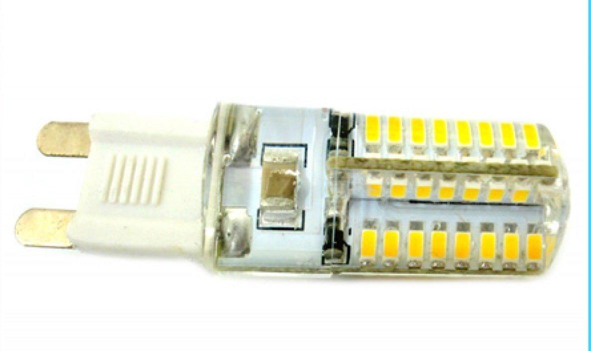ILLUMINAZIONE A LED DA INTERNO : Illuminazione a led - Led - Led Controller - POWERLED SRL, Shop ...