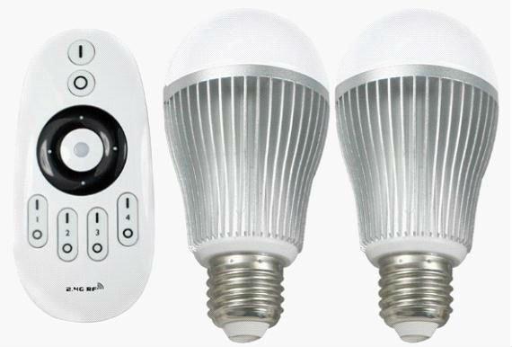 Illuminazione a led da interno illuminazione a led led led