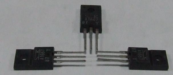 TDA8563Q TDA 8563Q Circuito Integrato