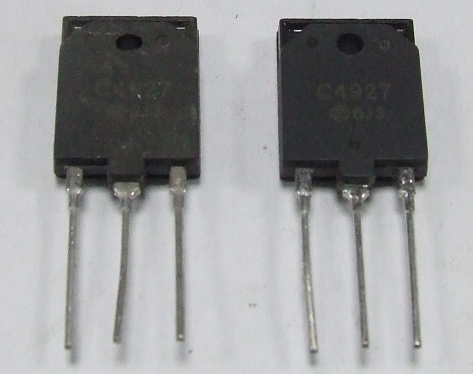 All Products : Led illumination - led - Led Controller