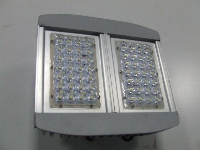 Illuminazione stradale illuminazione a led led led