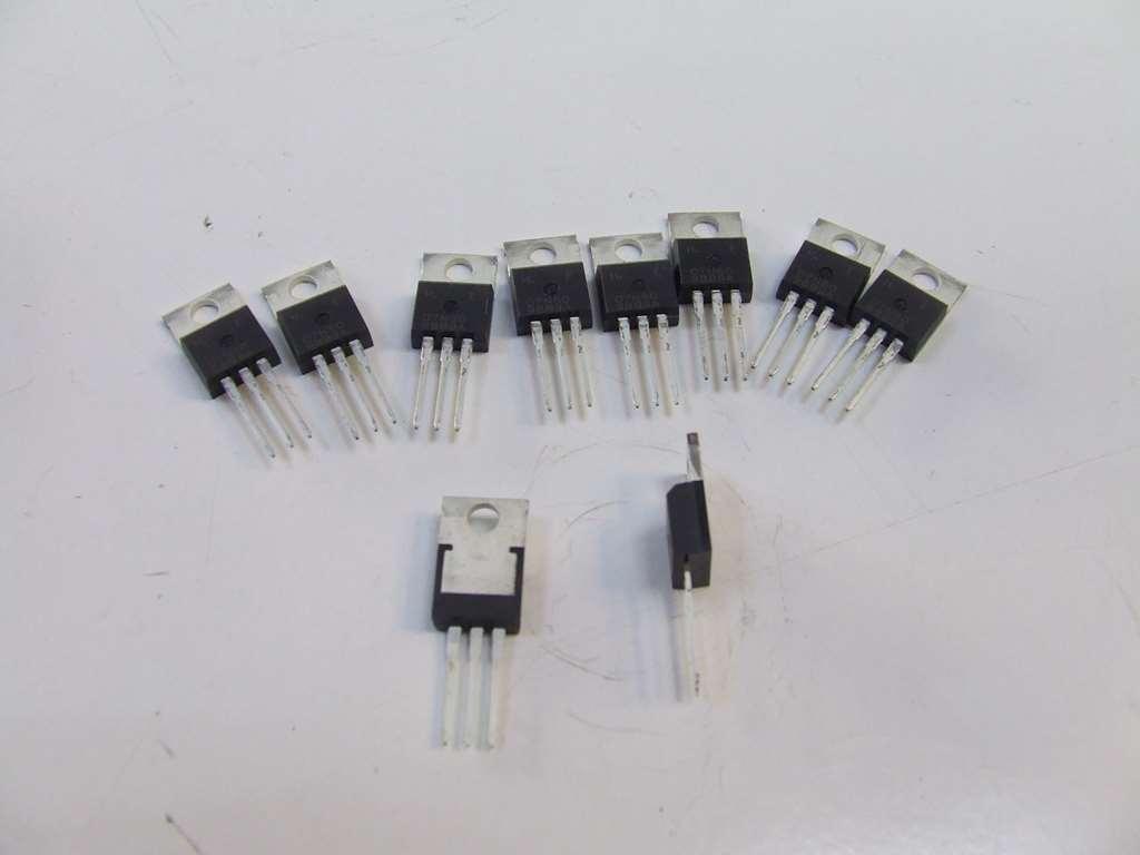 H30 R1203  R1202 R1023 MOSFET IGBT INFINEON