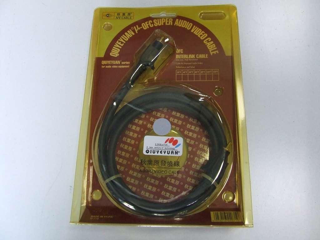 Tutti i prodotti : illuminazione a led led led controller