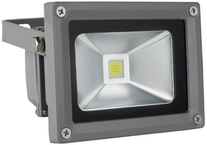 Ill a led ricambi e accessori illuminazione a led led for Illuminazione led esterno